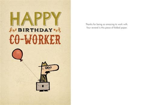 Birthday Quotes For A Colleague Belated Birthday Quotes For Co Worker Quotesgram