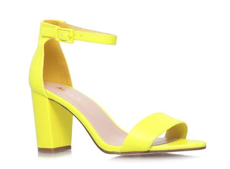 Jelly Motif Hoky Win 1 Kg summer 2014 shoes that your boyfriend cannot stand