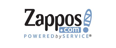 amazon zappos why zappos customer service is above and beyond