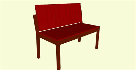 how to build a outdoor bench how to build a simple bench free outdoor plans diy shed wooden playhouse bbq