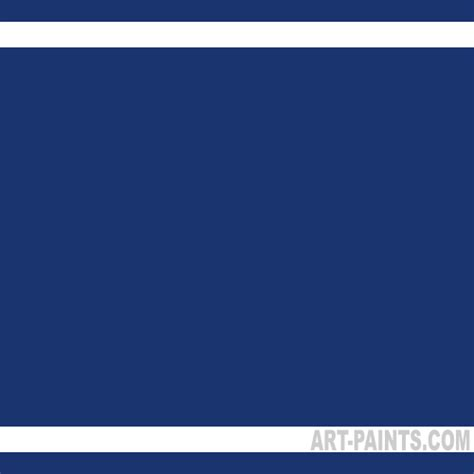 regal blue spray enamel paints 5726 regal blue paint regal blue color krylon spray paint