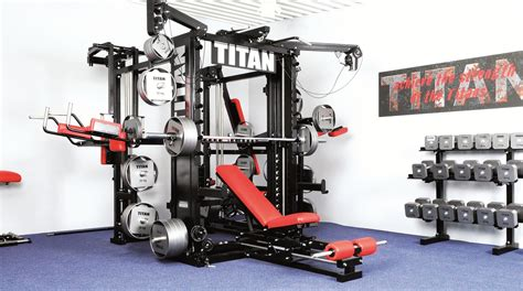 image titan t3 x 6 jpg justice rp wiki fandom