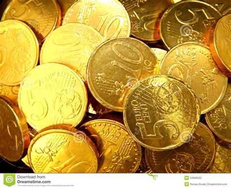 wallpaper of gold coins gold coins background stock photography image 34936522