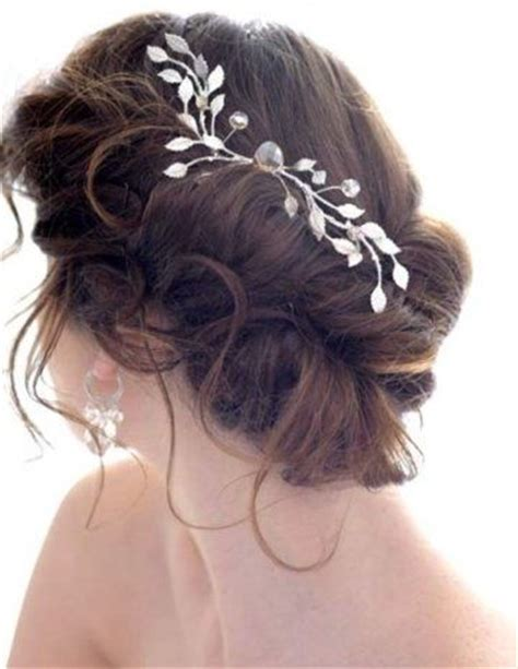 how to do romantic hairstyles fantastic 50 most romantic hairstyles for the happiset