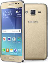 Hp Samsung J2 Ace samsung galaxy j1 2016 phone specifications