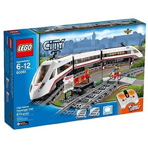 trains sets 10 best lego sets for sale on jerusalem post