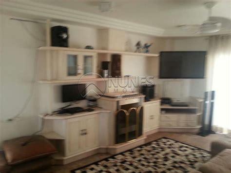 apartamento duplex busca apartamento duplex osasco para venda