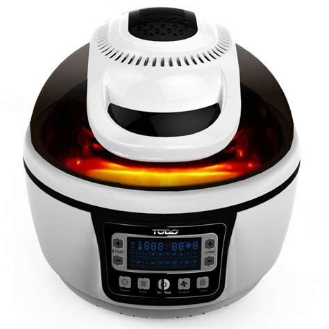 wifi cooker all in one smart wifi cooker