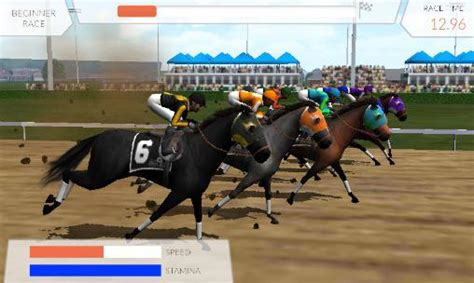 virtual horse racing 3d full version apk download photo finish horse racing for android free download