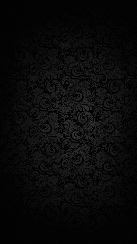 Black Wallpaper Hd For Note 5 | wallpaper samsung galaxy note 5 ultra hd 2160 3840 59