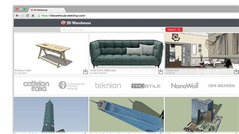 3d sketch programs 3d modeling for everyone sketchup