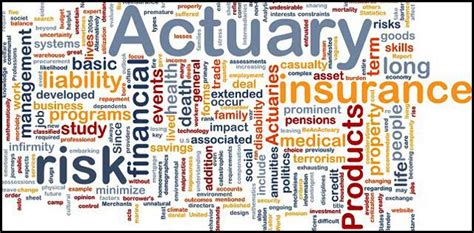 Mba In Actuarial Science Usa by Career In Actuarial Science Up Board