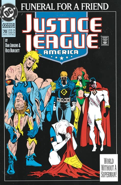 superman tp vol 2 1401268609 superman and the justice league of america vol 2 tp comic art community gallery of comic art