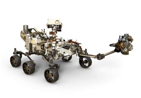 return engagement nasa picks  top landing spots   mars rover geekwire