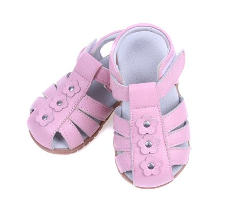 toddler sandals toddler shoes sandals petal pink
