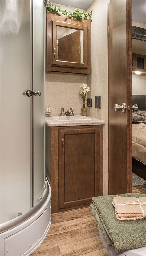 travel trailer without bathroom travel trailer without bathroom image bathroom 2017