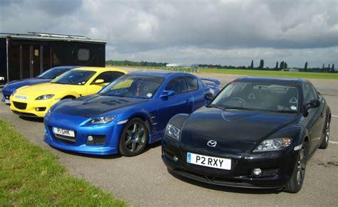 mazda rx8 owners club uk owners club advanced driving day rx8club