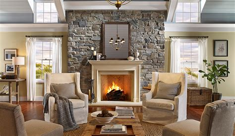 eldorado fireplace eldorado inspiration for veneer fireplaces