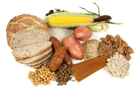 what s carbohydrates what are healthy carbs to eat