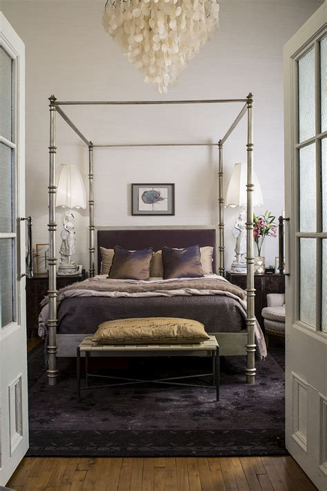 bedroom confessions bedtime confessions heather garrett traditional home