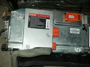 2010 Ford Fusion Hybrid Battery Buy 2010 2011 2012 Ford Fusion Hybrid Battery Pack