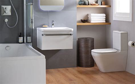bathrooms ideal standard ideal standard interiors hazel grove bathroom centre
