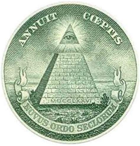 illuminati wiki dollareissa esiintyv 228 kaikkin 228 kev 228 n silm 228 n symboli