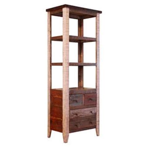 office furniture bloomington il home office furniture steger s furniture peoria pekin