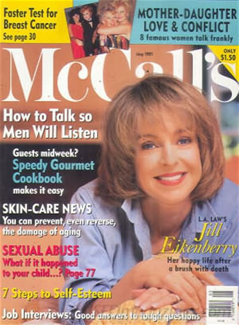 back issues backissues mccall s may 1991 product details
