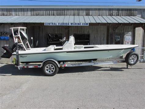 maverick boats for sale in florida maverick boats for sale boats