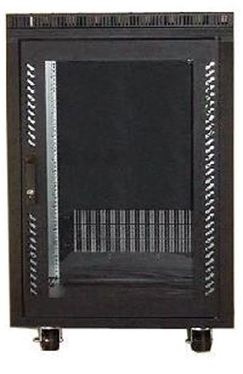 cr1031 20u server rack cabinet 900mm 35 4 quot color