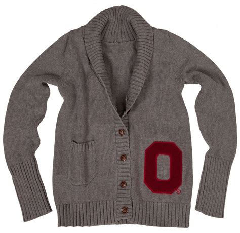 Lettering Cardigan not just for the varsity team anymore letterman cardigan