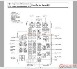 toyota rav4 2015 10 model ava42 ava44 europa wiring diagram auto repair manual forum heavy