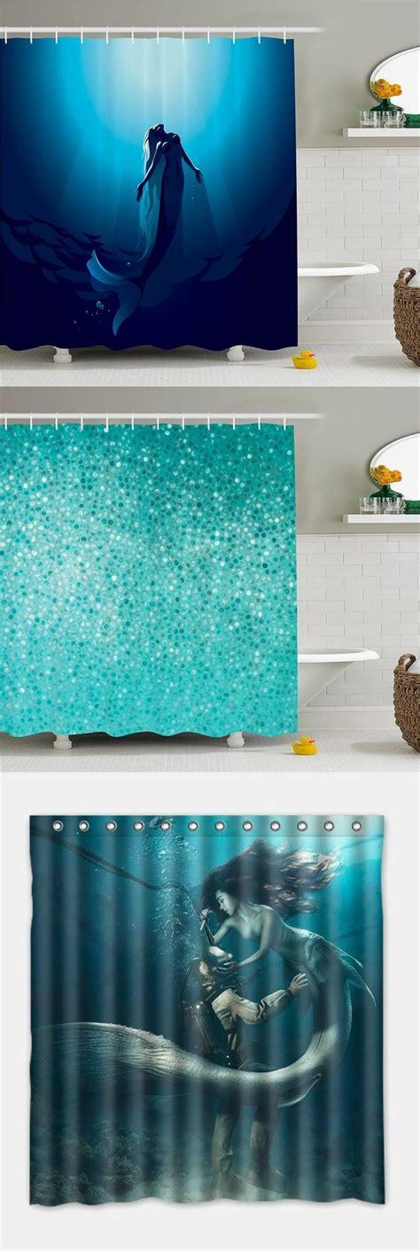 Mermaid Bathroom by 52 Beautiful Mermaid Decor Accessories To Bring The Home