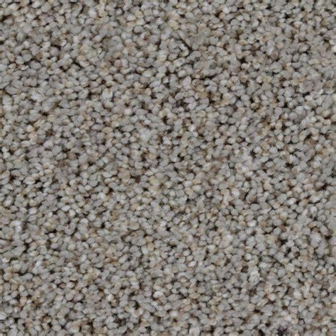 Home Decorators Carpet Home Decorators Collection Carpet Sle Trendy Threads Ii Color Oakmont Texture 8 In X 8