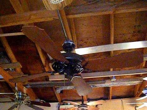 Evergo Ceiling Fan Montgomery Ward Evergo Ceiling Fan Doovi