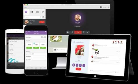 free viber mobile viber offering free calls for immigration ban affected users