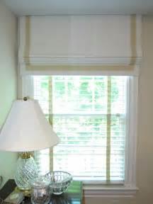 Fabric roman blinds roman blinds luxaflex window fashions