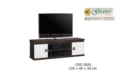 Lemari Arsip Pendek Uno Ucr 8378 harga crd 2681 graver anata meja tv bufet