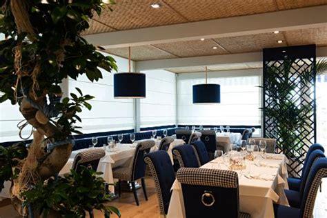 ristorante il porto ristorante il porto picture of ristorante il porto