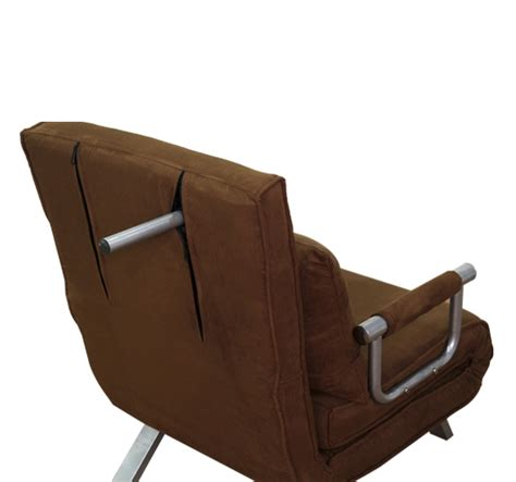 arm chair sofa bed sofa bed arm chair convertible single dorm room couch