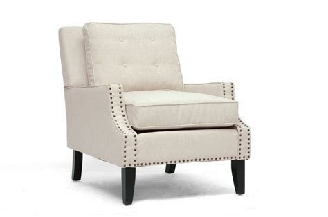 Living Room Sets Shop For Comfortable Living Room Sears Living Room Chairs