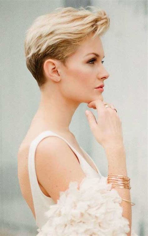 20 undercut pixie cuts for badass women pixie cut 2015
