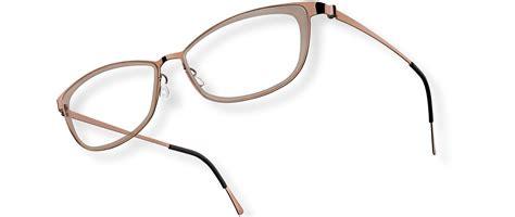lindberg 9700 eyewear