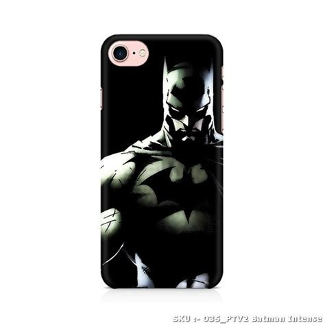 mobile back covers how is quality of kraftly mobile back covers quora