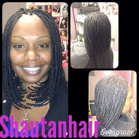 braided bob 9 best images about braided bob on pinterest the end