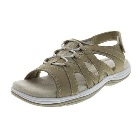 ryka sandals ryka new vero fisherman flats sport sandals shoes bhfo