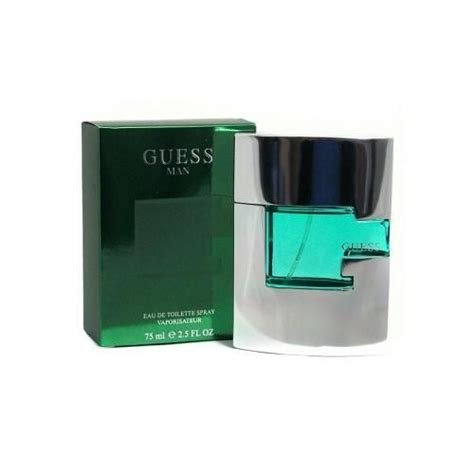 Guess For Edt 75 Ml By Etc guess by guess edt 75 ml buy jumia