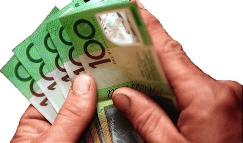 Competitions To Win Money Australia - we will pay you electricity bill aus solar quotes