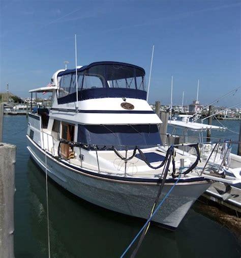 catamaran for sale boat trader 38 marine trader tradewinds trawler for sale trawlers